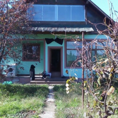 Casa in Mioveni - Casa de vanzare