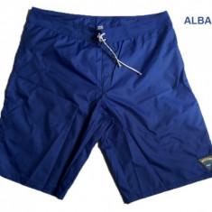 Sort Baie Barbati MOSCHINO M, L, XL - Slip barbati, Culoare: Aqua