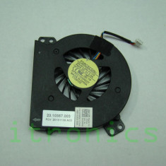 Cooler Ventilator Dell Latitude E5410 E5510 - Cooler laptop
