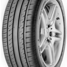 Cauciucuri de vara GT Radial Champiro HPY ( 255/35 R19 96Y XL DOT2013 ) - Anvelope vara GT Radial, Y