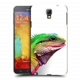 Husa Samsung Galaxy Note 3 Neo N7505 Silicon Gel Tpu Model Soparla