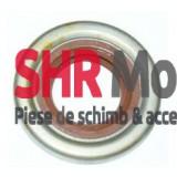 Simering drujba Stihl Ms 240 , 260 , 261 , 340 , 341 , 360 PARTEA STANGA (12X20X5) Calitatea I