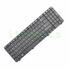 Tastatura HP Compaq Presario CQ71 - Tastatura laptop