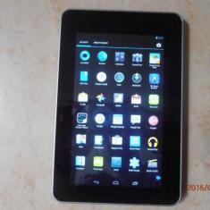 Tableta Acer Iconia Tab B- A71 8GB - Tableta Acer Iconia A1