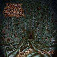 Spawn Of Possession - Cabinet ( 1 VINYL ) - Muzica Rock
