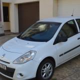 CLIO 3, Diesel, 1500 cmc , an fabricatie 2011, 136700 KM