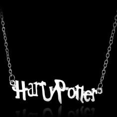 Pandantiv / Colier / Medalion HARRY POTTER - Pandantiv fashion