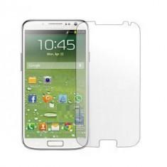 Set 2 buc Folie Protectie Ecran Samsung Galaxy S4 i9500