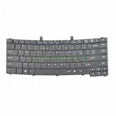 Tastatura Acer TravelMate 7320 - Tastatura laptop