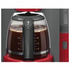 Cana ptr cafetiera Bosch Comfort Line TKA6A044