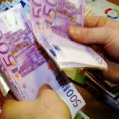 împrumut de finanțare credit