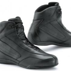 MXE Pantofi TCX X-Ville WP Cod Produs: XS9534W42AU