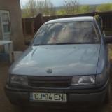 Opel, An Fabricatie: 1993, Benzina, 240000 km, 1800 cmc, VECTRA