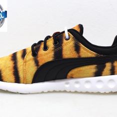 ADIDASI ORIGINALI 100% Puma Carson Runner