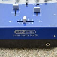 MIXER Numark DXM 01 USB
