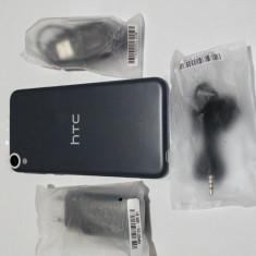 HTC Desire 820 NOU garantie - Telefon HTC, Gri, Neblocat, Single SIM