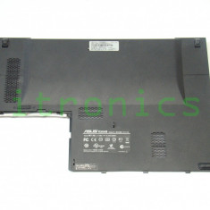 Capac HDD si RAM Asus K50AB X5DIJ K51AC - Carcasa laptop