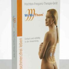 Dispozitiv pentru tratarea durerilor articulare WeWoThom Premium