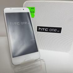 HTC One A9 16Gb, Liber de Retea ! Factura & Garantie ! Livrare cu verificare! - Telefon HTC, Argintiu, Neblocat, 2 GB