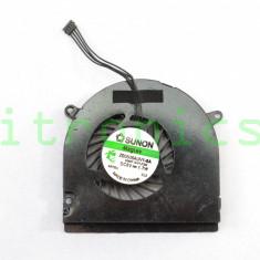 Ventilator Apple MF60120V1-C180-S9A ZB506AUV1-6A-V2055 - Cooler laptop