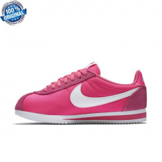 Adidasi Nike Classic Cortez
