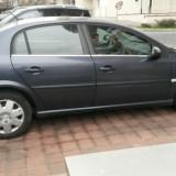 Opel vectra c, An Fabricatie: 2007, Motorina/Diesel, 177000 km, 1900 cmc