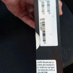 Sony Xperia Z5 - Telefon mobil Sony, Negru, Neblocat