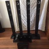 sistem home cinema 3D blu ray de la LG