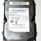 Hard Disk 3.5 inch SATA III 80GB 7200rpm Samsung HD080HJ