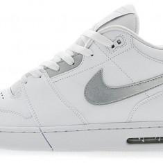 GHETE ADIDASI ORIGINALI 100% Nike Air Stepback din Germania nr 45 - Adidasi barbati, Culoare: Din imagine