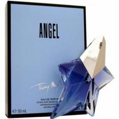 Parfum Angel Thierry Mugler 50 ML - Parfum femeie, Apa de parfum