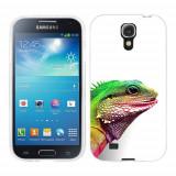 Husa Samsung Galaxy S4 i9500 i9505 Silicon Gel Tpu Model Soparla