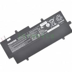 Baterie Toshiba PA5013U-1BRS - Baterie laptop