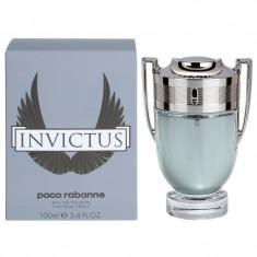 Parfum Invictus Paco Rabanne 100 ml