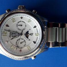 Vand ceasuri noi - Ceas barbatesc Ingersoll, Mecanic-Automatic