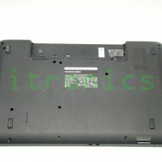 Carcasa inferioara Bottom case Dell Inspiron M5030 N5030 - Carcasa laptop