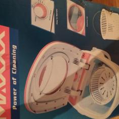 Masina de spalat rufele bebelusilor - Masini de spalat rufe Alta
