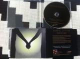 Michael Jackson Duet With Akon Hold My Hand cd disc maxi single muzica pop sony, sony music