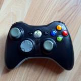 Controller maneta Xbox 360 Wireless