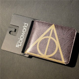 Portofel Harry Potter