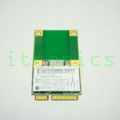 Modul wireless Placa de retea Toshiba Satellite Pro L500 L500D L505 L505D L550 L550D L555 L555D PA3758U-1MPC