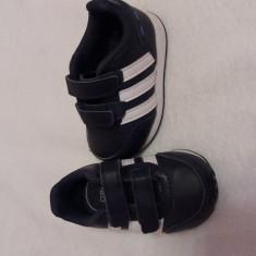 Adidas nike sare f buna - Adidasi copii, Marime: 19, Culoare: Albastru
