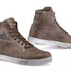 MXE Pantofi TCX Street ACE WP Cod Produs: XS9401W42AU