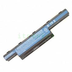 Baterie Packard Bell EasyNote TM87 - Baterie laptop Acer