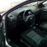 Opel astra g, An Fabricatie: 2003, Benzina, 170000 km, 1598 cmc