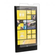 Set 2 buc Folie Protectie Ecran Nokia Lumia 920