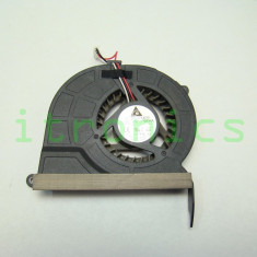 Ventilator cooler Samsung NP RV411 - Cooler laptop