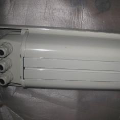 Carcasa exterior camera supraveghere