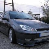 Vand prelungire bara fata Ford Focus 2001 - 2004 - Prelungire bara fata tuning, FOCUS II (DA_) - [2004 - 2011]