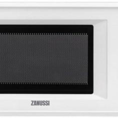Zanussi Cuptor cu microunde Zanussi ZFM20110WA, 20l, 700 W, Alb